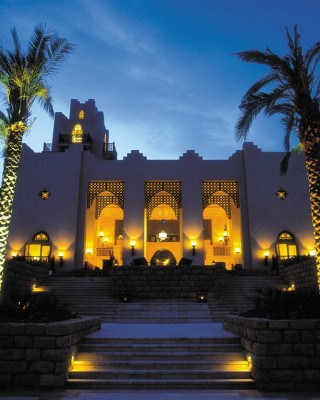130418_cn_image_0.size.four-seasons-resort-sharm-el-sheikh-red-sea-egypt-107662-1
