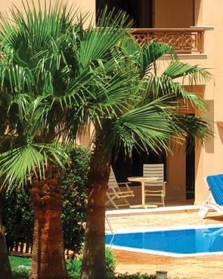 Hurghada_xxxxxx_i113097_03