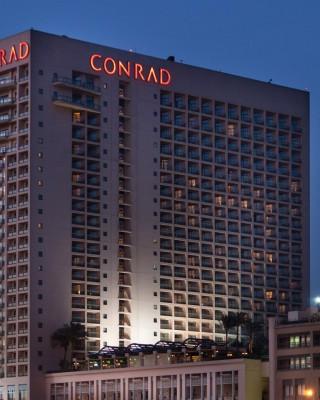 conrad_5_sd