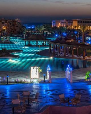 csm_SENTIDO-Mamlouk-Palace-Resort-at-Night_6ce7bdc65b