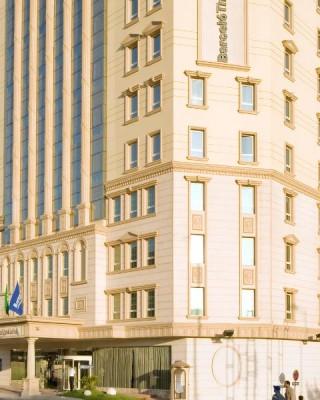 el-cairo-barcelo-hotels-views37-8326