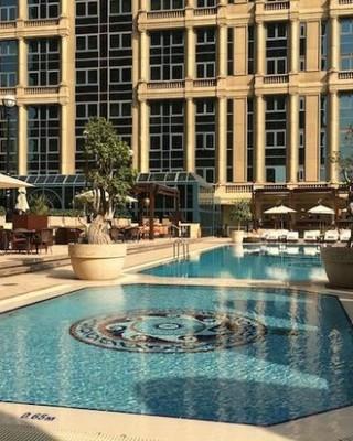 four-seasons-hotel-cairo (1)