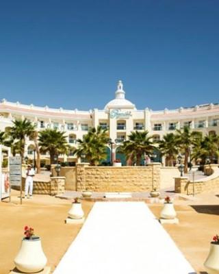zdjecia-hotelu-lti-premier-romance-boutique-spa-egipt-hurghada_wycieczki__8017