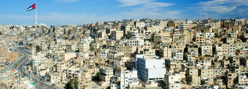 amman-jordania